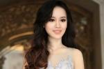 Hot girl ĐH Phòng cháy chữa cháy Hoàng Hải Thu: Gương mặt triển vọng tại cuộc thi HHHV 2017