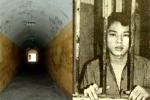 Những cuộc vượt ngục khó tin của tử tù ở Việt Nam