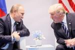 Tuong lai nao cho quan he Nga-My sau Hoi nghi thuong dinh Trump-Putin? hinh anh 1