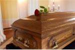 Người phụ nữ chết rồi vẫn có thể sinh con