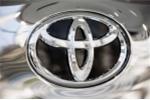 Cổ phiếu của Toyota giảm sau cảnh báo của Donald Trump