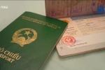 Làm visa đi Trung Quốc xem U23 VN đá chung kết thế nào?