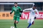 HLV U23 Iraq muốn đánh bại U23 Việt Nam nhanh gọn trong 90 phút
