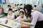 Cách giảm tải môn học trong chương trình giáo dục phổ thông mới