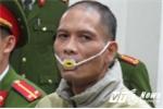 Kẻ sát hại 4 bà cháu ở Quảng Ninh bị tuyên phạt 2 án tử hình