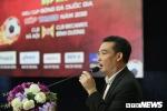 Chủ tịch Hà Nội FC: Chúng tôi bây giờ đá vì hàng chục triệu CĐV và kiều bào