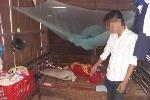 Hiếp dâm bé gái 8 tuổi, nam thanh niên hứa bồi thường 50 triệu đồng để thoát tội