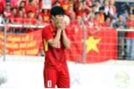 Bóng đá Việt Nam không mạnh như nhiều người lầm tưởng