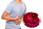 Ăn bún, phở, dưa chua, thực phẩm bị mốc có thể khiến bạn mắc ung thư gì?