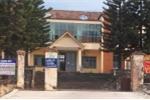 Bắt nhân viên Trung tâm Phát triển quỹ đất huyện nhận tiền hối lộ
