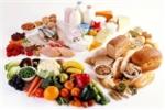 Thay đổi chế độ ăn uống có thể cứu cả hành tinh