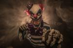Video: Những trò dọa ma Halloween kinh dị khiến nạn nhân sợ khóc thét