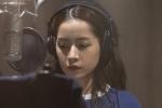 Âm thầm tập luyện 3 năm, Chi Pu chính thức lấn sân ca hát