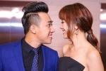 Video: Kỷ niệm 800 ngày yêu, Trấn Thành ngọt ngào nói lời yêu Hari Won bằng tiếng Hàn