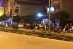 Mâu thuẫn tại quán karaoke, nam thanh niên bị đâm chết tại chỗ