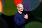 Apple dự kiến thu 1 ngàn tỷ USD từ hệ sinh thái iOS vào giữa năm nay