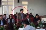Để xảy ra hàng loạt sai phạm, Chủ tịch UBND huyện ở Hải Phòng bị cách chức