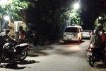 Người phụ nữ bị tình nhân đâm chết trong đêm ở Quảng Ninh