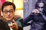 Đạo diễn nổi tiếng tiết lộ thông tin quanh cái chết của con trai Lý Tiểu Long