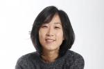 Nữ đạo diễn Hàn Quốc bị kết án tù vì tội quấy rối tình dục