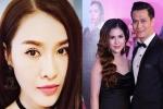 Quế Vân tung ảnh hẹn hò với Việt Anh, vợ nam diễn viên lên tiếng đe dọa