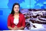 Thương lái Trung Quốc ngừng mua, Cà Mau 'ế' 5.000 con cá sấu