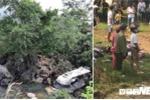 Tai nạn xe khách thảm khốc ở Lai Châu: Sức khoẻ các nạn nhân giờ ra sao?