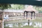 Cận cảnh biệt thự của Phó Ban Nội chính tỉnh Đắk Lắk xây không phép