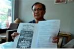 Bị khởi tố vì chậm đăng ký kinh doanh: Trưởng Công an huyện Bình Chánh khẳng định làm đúng