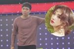 Trấn Thành công khai 'tố' Hari Won khiến mình tăng cân liên tục