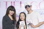 Soobin Hoàng Sơn tặng học trò 400 triệu đồng làm album