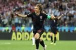 Tiến sĩ Lê Thống Nhất: Argentina thua cay đắng vô vàn