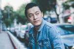 Sau 19 năm, Lam Trường tung MV ca khúc đình đám một thời