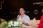 Tien Luat: 'Ai gop 1 trieu dong, toi van cho dau tu vao phim cua minh' hinh anh 1