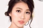 Cô bé Việt 13 tuổi đăng quang Hoa hậu Hoàn vũ nhí 2018