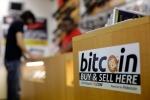 Gia Bitcoin hom nay 21/8: Ky vong vao nguong 9.000 USD hinh anh 1