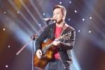 Học trò Quang Lê gây sốt với ca khúc kể chuyện tình của bố mẹ