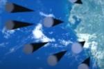 Địa danh giống Florida xuất hiện trong video giới thiệu tên lửa hạt nhân của Nga