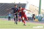 AFF U22 LG Cup: Indonesia, Malaysia, Myanmar tranh suat dau U22 Viet Nam hinh anh 1