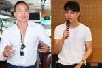 'Vệ sĩ Sài Gòn' Kim Lý, B Trần cùng Hoàng Bách chung tay bảo vệ phái nữ