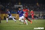 Video trực tiếp Hà Nội vs Hải Phòng vòng 1 V-League 2018