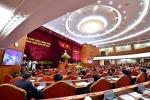 Ban Chấp hành Trung ương thảo luận về đổi mới các đơn vị sự nghiệp công lập