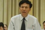 Chậm công bố kết luận thanh tra ở Yên Bái: Thanh tra Chính phủ trả lời vòng vo