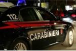 Xả súng tại Italia, nghi do trả thù và phân biệt chủng tộc