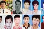 Vụ án tổ chức đánh bạc liên quan đến ông Nguyễn Thanh Hóa: Phó Thủ tướng Vương Đình Huệ ra chỉ đạo