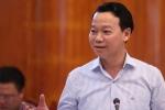 Kết luận thanh tra 'biệt phủ' ông Phạm Sỹ Quý: Chủ tịch tỉnh Yên Bái cam kết xử lý nghiêm