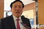Chánh án Nguyễn Hòa Bình: 'Có người tranh thủ để đòi bồi thường thêm 5 tỷ đồng'