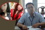 Hai cô gái xinh đẹp uống cà phê bị đưa vào trung tâm xã hội: Chủ tịch phường nhận sai, xin lỗi