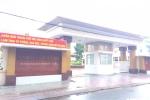 Sai pham tai Ban Thuong vu Thanh uy Tra Vinh: Bi thu Thanh uy noi gi? hinh anh 1