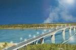 Đầu tư gần 4000 tỷ đồng để xây dựng tuyến đường bộ ven biển tỉnh Thái Bình